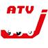 ATV Specialist quad kopen