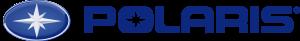 Polaris quad onderdelen