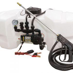 moose-onkruidspuit-quad-95-liter-2.1-en-3.8-gpm