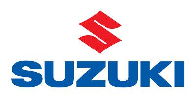 Suzuki quad onderdelen