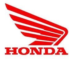 Honda quad onderdelen
