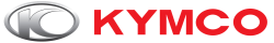 kymco quad onderdelen
