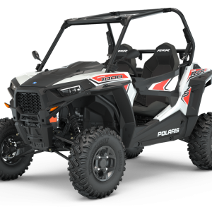 Polaris RZR S 1000 EPS Quad