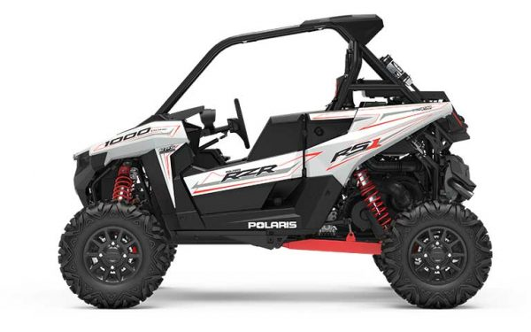 RZR 1000 RS 1