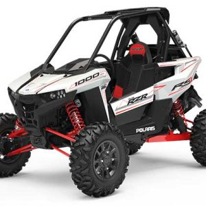 RZR 1000 RS1