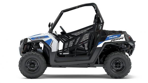 RZR 570 -1