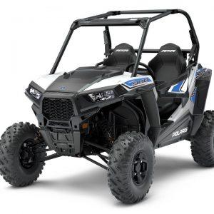 RZR S900-1