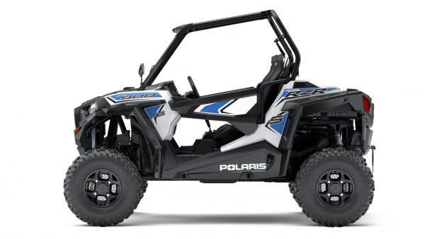 RZR S900-2