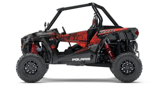 RZR XP 1000 EPS-1