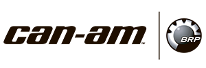 Can-am quad