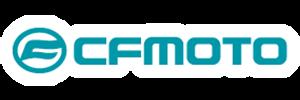 CFMoto quad kopen