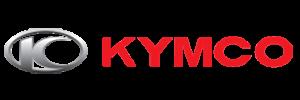 Kymco atv quad
