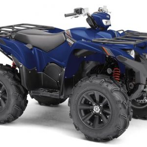 grizzly 700 blackcountry blue