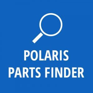 Polaris quad onderdelen zoeken