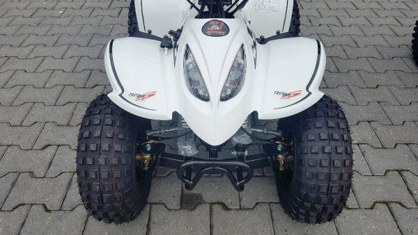 Smc 50cc kinderquad te koop (7)