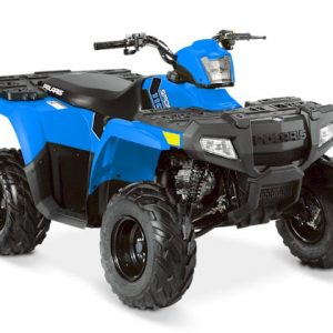 Kinderquad Sportsman 110