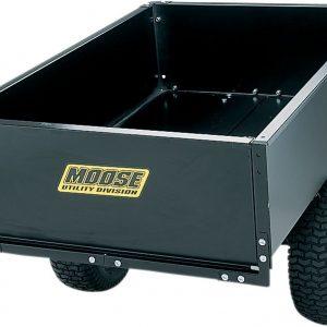 moose utility trailer