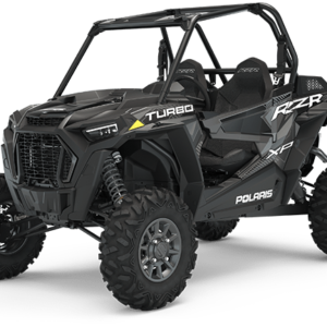 RZR 64 XP Turbo 2020