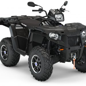 sportsman 570 eps black pearl